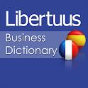 Diccionario de negocios Es-Fr