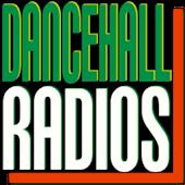 Dancehall Radios