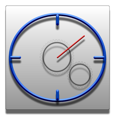 Chronomet timer and stopwatch