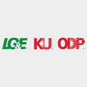 LG&E KU ODP Outage Maps icon