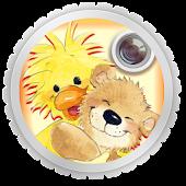 CharaCam(キャラカム)SonySelect ver.