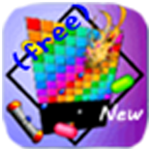 arkanoid2+ for PC and MAC
