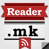 MK Reader
