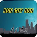 Run Guy Run