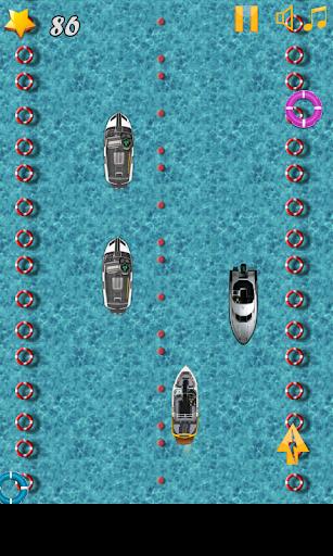 玩免費賽車遊戲APP|下載スピードボート app不用錢|硬是要APP