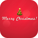 Christmas Live Wallpaper 2015 icon