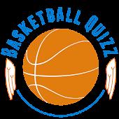 Basketball Quizz