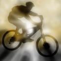Mountain Bike SOS icon