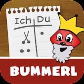 Bummerl