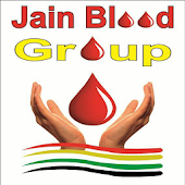 Jain Blood Group