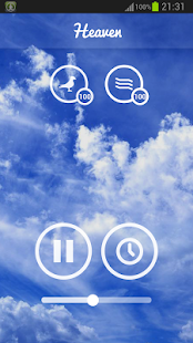 Meditation Music 玩健康App免費 玩APPs