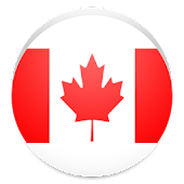 Canada Coin Price Guide