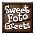 chocogreets icon