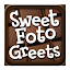 chocogreets 2.2.2 APK for Android