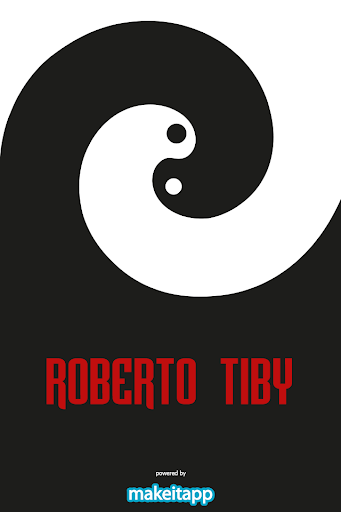 Roberto Tiby