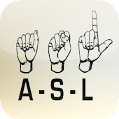 Learn Sign Language Wiki Guide