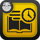 Speed Reading HD