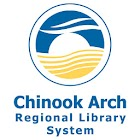 Chinook Arch Mobile icon