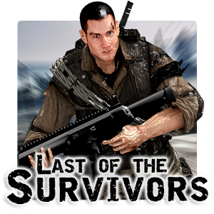 Last of the Survivors for PC and MAC
