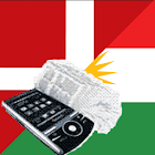 Danish Kurdish Dictionary icon