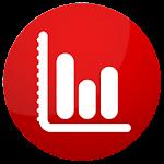 Call sms data monitor counter v1.45.01