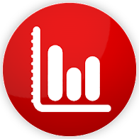 Call Message Data Counter Free