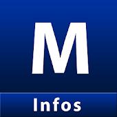 Menara Infos 2.0