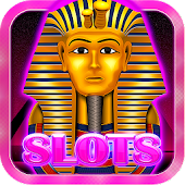 Pharao Slot Machine Multi Reel