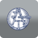 ACB Smart Deposit logo