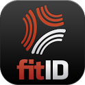 fitID icon