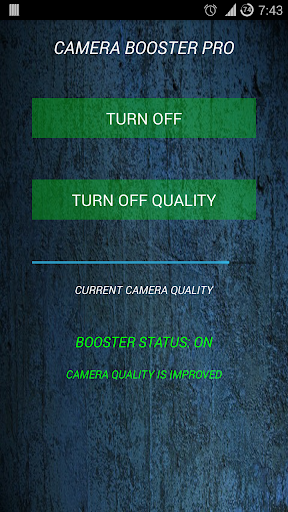 Camera Booster PRO