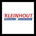 Kleinhout Makelaardij icon