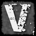 Vently logo