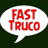 Fast Truco