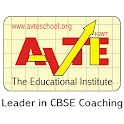 AVTE CLASS XII MATHS 1 MARKER icon