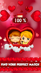 how to download love calculator