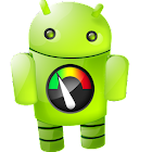 Advanced Task Manager Pro icon