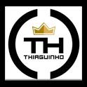 Thiaguinho icon