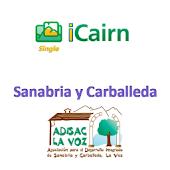 Sanabria y Carballeda