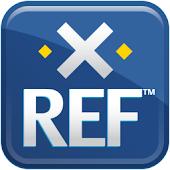 Copeland X-Ref