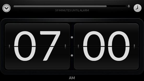 Alarm Clock by doubleTwist Screenshot 11