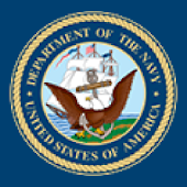 Navy EAS Clock