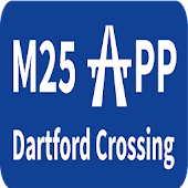 M25 App