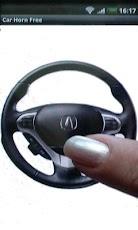 Car Horn FREE!