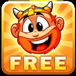 Happy Vikings FREE 1.3.0 Apk