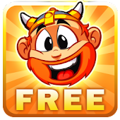 Free Happy Vikings FREE APK for Windows 8