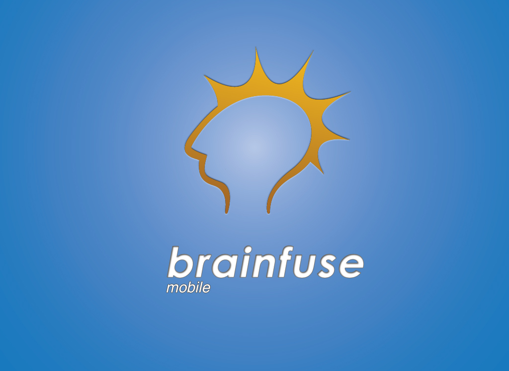 Brainfuse HelpNow - screenshot