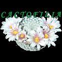 Cactofilia icon