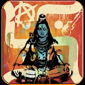 Maha Mrityunjaya Shiv Mantra