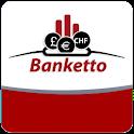 Banketto logo
